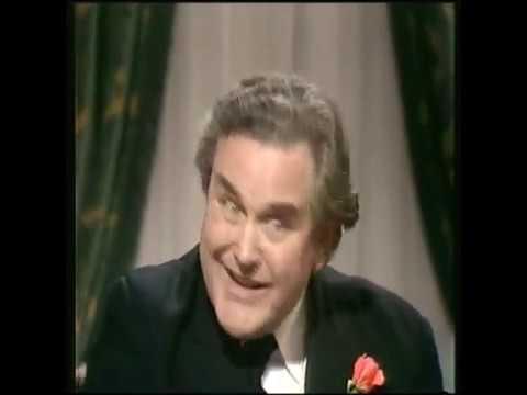 28 The Final Verdict WHODUNNIT UK 1976