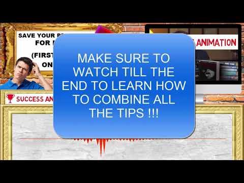 ✦Pussy Enhancer Calm Ver✦Kaynak: YouTube · Süre: 3 dakika2 saniye