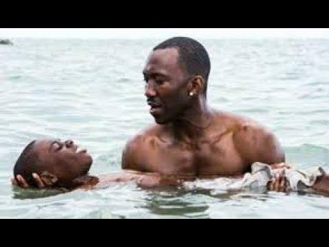 film-dramatique-amÉricain-complet---vf---hd-«-film-drame-complet-2019-hd
