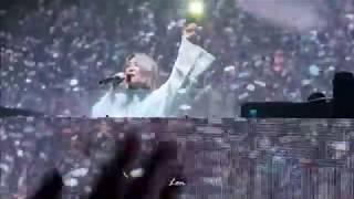180421 효연 Hyoyeon - SOBER @ Made Club Gangnam - Stafaband