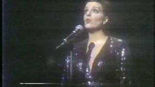 LIZA MINNELLI- Harvest Moon