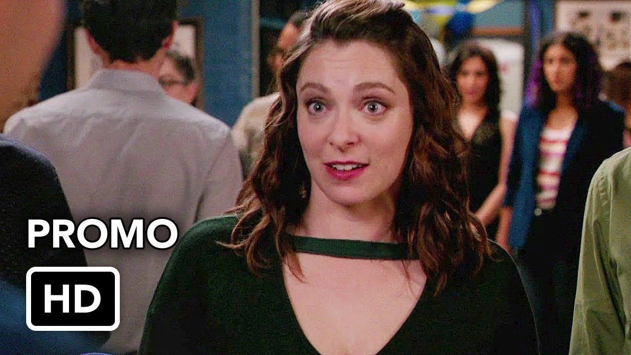 Download Crazy Ex Girlfriend 4x08 Promo I'm Not The Person I Used To Be HD