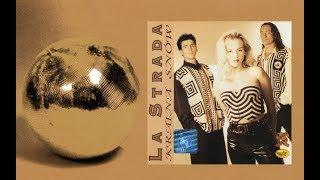 La Strada - Uratuj Mnie 1997