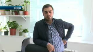 В Москве разоблачили автомобильных аферистов(, 2016-05-30T11:03:51.000Z)
