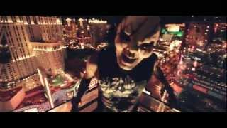 Repeat youtube video (RAGE MIX) DJ BL3ND