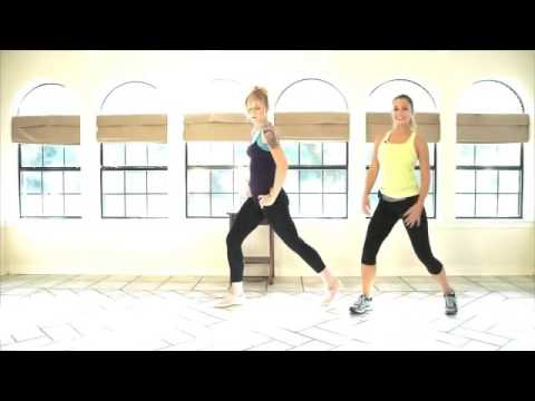 Lose Weight Exercise at Home With 3 Week Diet System