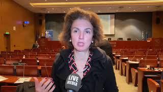 Παναγοπούλου-Κουτνατζή Φερενίκη, Δικηγόρος, Επίκουρη Καθηγήτρια Παντείου Πανεπιστημίου