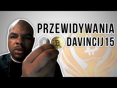 #pd-cena-bitcoin-i-ethereum-w-kolejnych-dniach?-plan-dziaŁania-davincij15