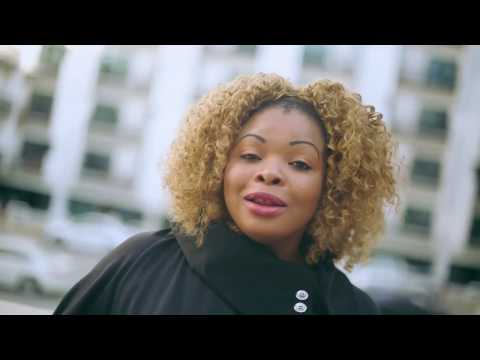 VIDEO: Dayo Amusa – Blow My Mind
