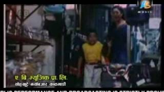 nepali movie kasto saino part 10