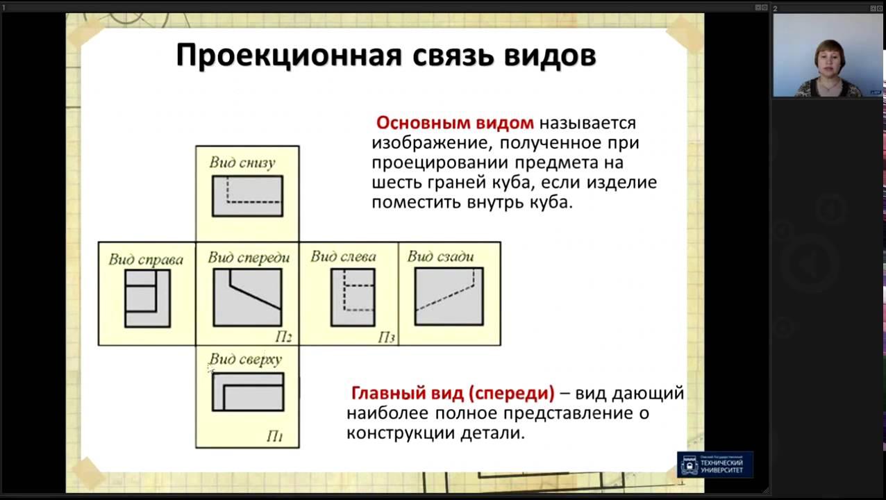 read Otospondylomegaepiphyseal Dysplasia