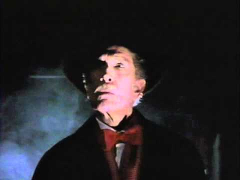 Download HOUSE OF THE LONG SHADOWS (Pete WALKER, 1983) Vincent PRICE
