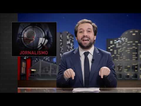 GREG NEWS | JORNALISMO