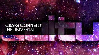 Craig Connelly - The Universal [full version]