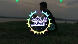 Download DJ TAK KAN PISAH KAN KITA REMIX BASS MANTUL BOY!!