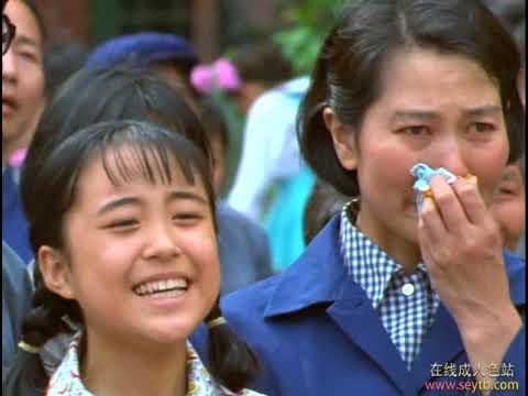 The Sent-Down Girl 天浴 李小璐裸露双奶 文革往事 大陆禁片 完整版