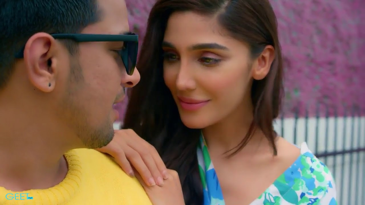 prada song by jass manak download mp3mad