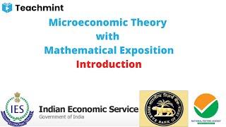 Students of Economics; Online Classes; Teach Online; Online Teaching; Virtual Classroom