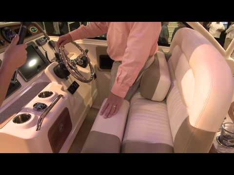 2013 Miami International BoatShow 2