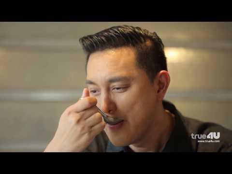 แซ่บ สด จี๊ด  S3 (ตอนพิเศษ)  [Episode 04 - Official by True4uTV]