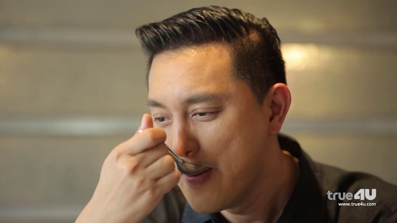 แซ่บ สด จี๊ด  S3 (ตอนพิเศษ)  [Episode 04 – Official by True4uTV]