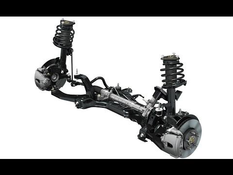 осмотр подвески / Mazda 3 записаться связаться со мной Wichengad@gmail.com