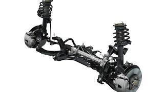 ishlab chiqarish / Mazda 3, ro'yxatdan o'tishingiz uchun tekshirish meni wichengad@gmail.com aloqa