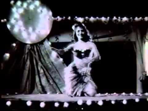 அம்மம்மா கேளடி தோழி   Ammamma Keladi Thozhi  YouTube   Google+    Karuppu Panam