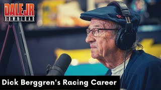 Dale Jr. Download: Dick Berggren - Racer?