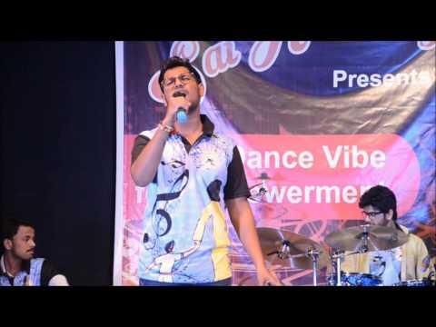Sai Harmony Band Presents Music Dance Vibe for Empowerment...