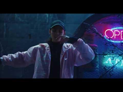 SHAKE 070 - UPTOWN x Bryson Tiller - Don't