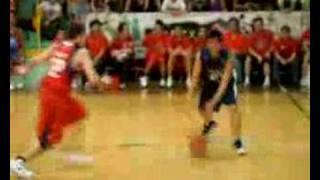 08香港籃球聯賽決賽第一場南華對福建-PART-1