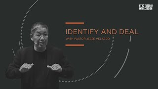 Download Identify and Deal