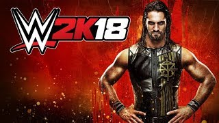 How to download wwe 2k18 by john mark only 88 mb