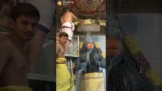 Vishnu Boppana
