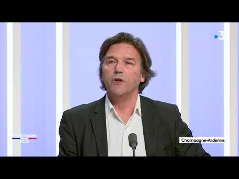 Municipales2020 : Charleville-Mézières Transports En Commun : Gratuité Ou Plus De Service?