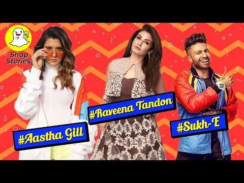 Baixar Aastha entertainment - Download Aastha entertainment