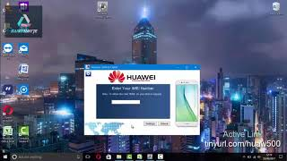 Video Unlock Huawei P8, P9, P10, Lite & Plus Free download MP3, 3GP, MP4, WEBM, AVI, FLV Oktober 2018
