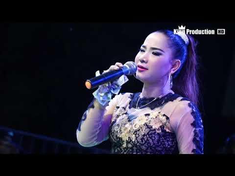 Mati Sedina -  Renia Prabu - Susy Arzetty Live Gunungsari Sukagumiwang Indramayu