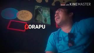 Video Jangan ganggu AISA download MP3, 3GP, MP4, WEBM, AVI, FLV September 2018