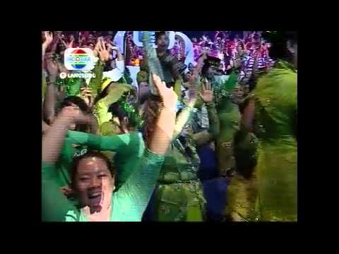 17042014 Dt3rong   Hafiz   Awan   Febro   Tak Bosan