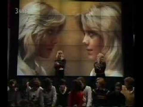 Cherie & Marie Currie - Since You've been gone '80