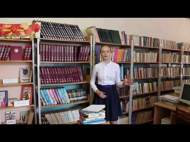 Изображение предпросмотра прочтения – ЕкатеринаМалухина читает произведение «У перекрёстка двух дорог…» В.Я.Брюсова