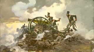 Tchaïkovski - Ouverture solennelle 1812 (version chorale) / 1812 Overture (Choral Version)