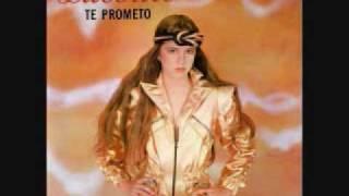 TE PROMETO lucerito 1982