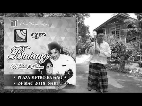 P. Ramee & Saloma (Plaza Metro Kajang)