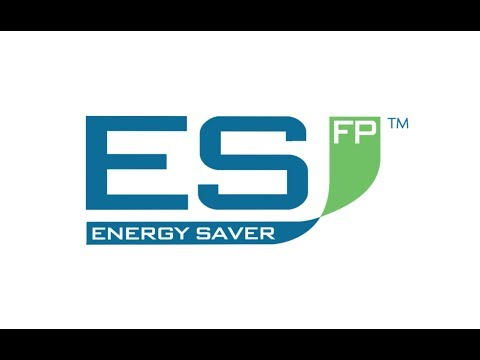 Energy Saver FP by Silvercote