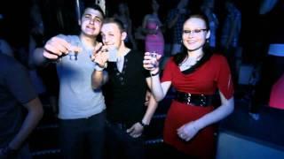 Video 15 07 2011   CLUB TULPAN   RUSSIAN XXL NIGHT720p H 264 AAC download MP3, 3GP, MP4, WEBM, AVI, FLV Oktober 2017