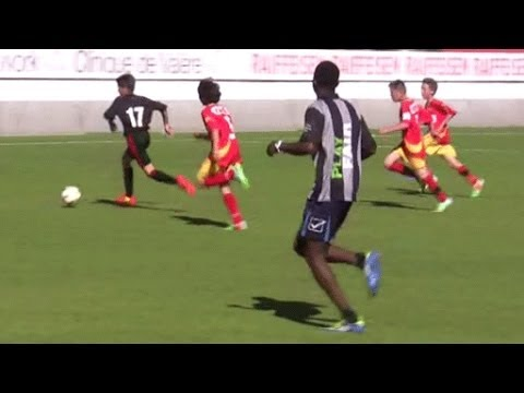 AC MILAN - FC SIERRE
