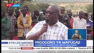 Viongozi watoa onyo kuhusiana na migogoro ya wafugaji